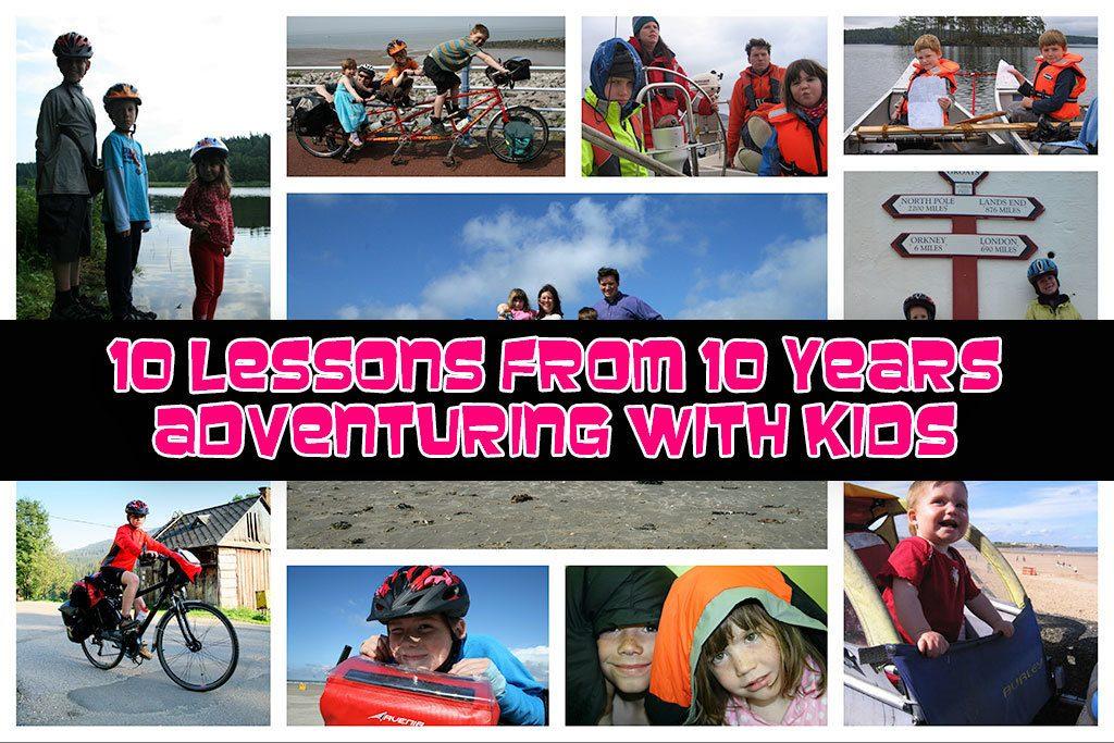 10-years-adventuring