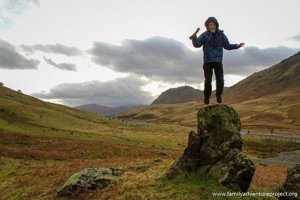 How do you get kids out in the rain? Fun theory says - make it fun