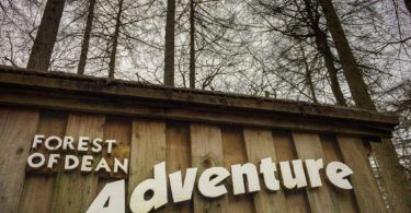 Forest of Dean Adventures